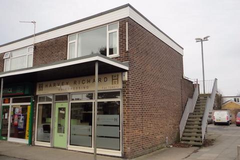 1 bedroom flat to rent - Moorcroft Road, Woodthorpe, York
