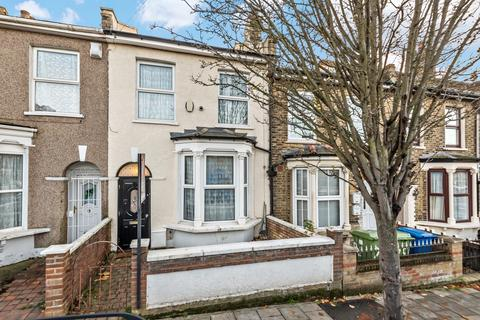 3 bedroom terraced house for sale - Hollydale Road Peckham SE15