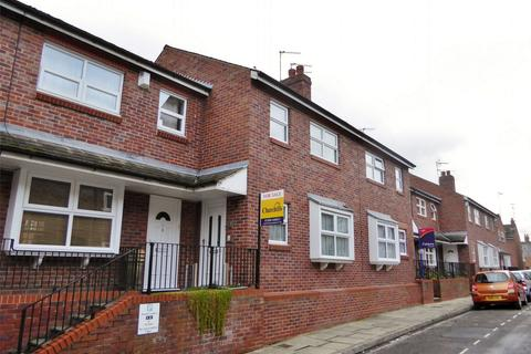 2 bedroom townhouse for sale - River Street, Clementhorpe, York