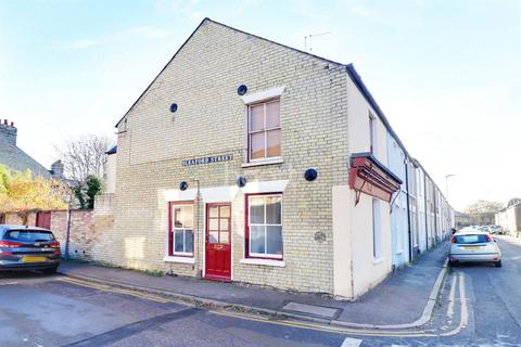 1 bedroom flat for sale - Sturton Street, Cambridge