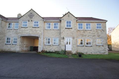 2 bedroom apartment to rent - Parlington Villas, Aberford, Leeds