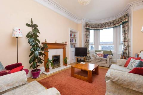 2 bedroom flat for sale - 2/6 Merchiston Grove, Edinburgh, EH11 1PP