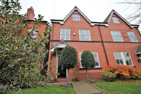 3 bedroom semi-detached house for sale - Stanley Road, Huyton, Liverpool, Merseyside