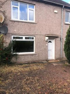 2 bedroom flat to rent - 45 Gilmerton Dykes Avenue, EDINBURGH, EH17 8ND