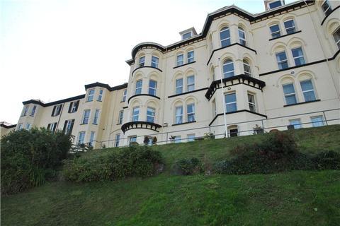 1 bedroom apartment for sale - Kingsley Court, Westward Ho!