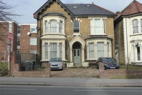 1 bedroom flat for sale - Selhurst Road, London