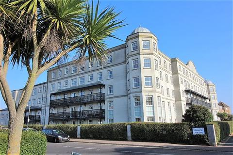 1 bedroom flat for sale - Marine Parade West, Clacton on Sea