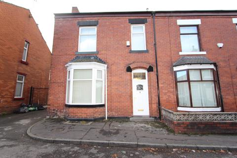 4 bedroom terraced house for sale - Dunster Avenue, Deeplish, Rochdale