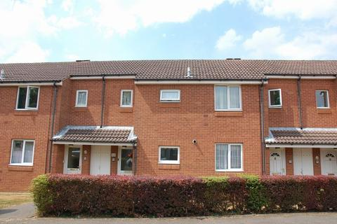 1 bedroom apartment for sale - Manning Court, Moulton, Northampton NN3 7HE