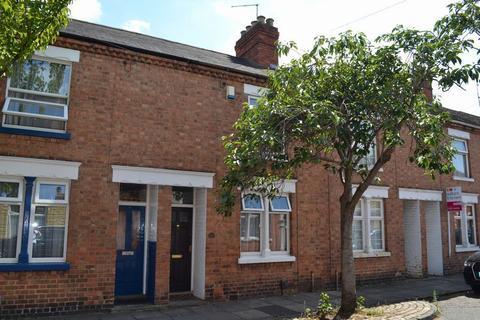 2 bedroom terraced house for sale - Sunderland Street, St James, Northampton NN5 5ES
