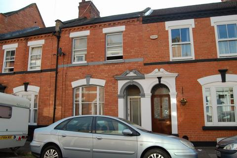 2 bedroom terraced house for sale - Lower Thrift Street, Abington, Northampton NN1 5HP