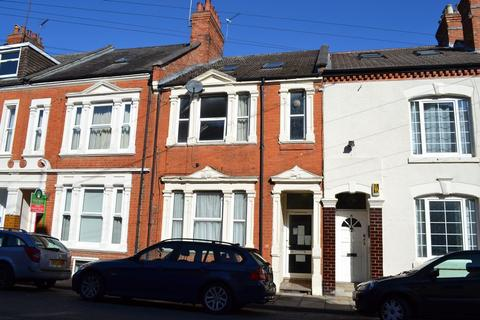 1 bedroom apartment for sale - Colwyn Road, The Mounts, Northampton NN1 3PZ