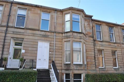 1 bedroom apartment for sale - 15 Marywood Square, Strathbungo, G41 2BW