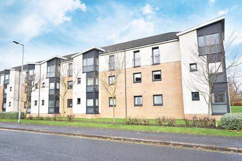 2 bedroom apartment for sale - 42 Shawfarm Gardens, Prestwick, KA9 2GZ
