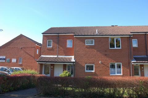 1 bedroom maisonette for sale - Manning Court, Moulton, Northampton NN3 7HE