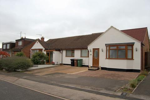 5 bedroom detached house for sale - Stonelea Road, Sywell, Northampton NN6 0AZ