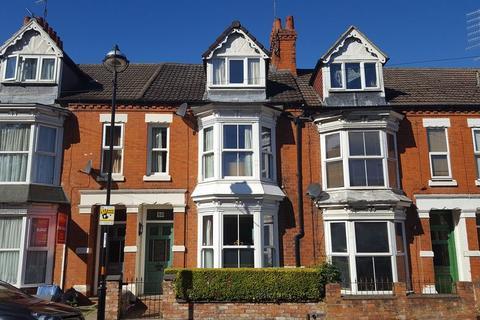 3 bedroom terraced house for sale - Semilong Road, Semilong, Northampton NN2 6DF