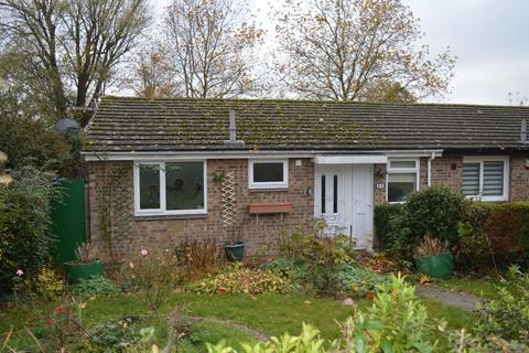 2 bedroom property for sale - Drywell Court, Standens Barn, Northampton NN3 9TP