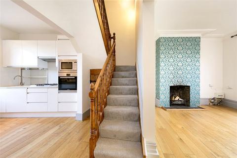 3 bedroom flat for sale - High Street, Teddington, TW11