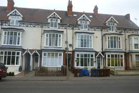 2 bedroom flat to rent - South Park, Lincoln