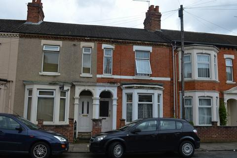 3 bedroom terraced house to rent - St James Park Road, St James, Northampton NN5 5EU