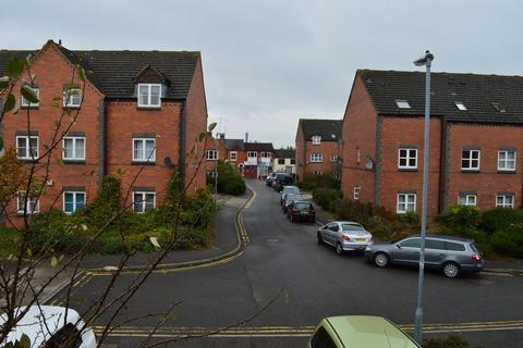 2 bedroom flat to rent - Westleigh Close, Abington, Northampton NN1 4JX