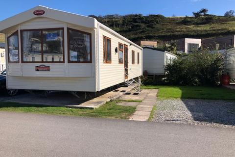 2 bedroom mobile home for sale - Challaborough Bay, Challaborough, Kingsbridge
