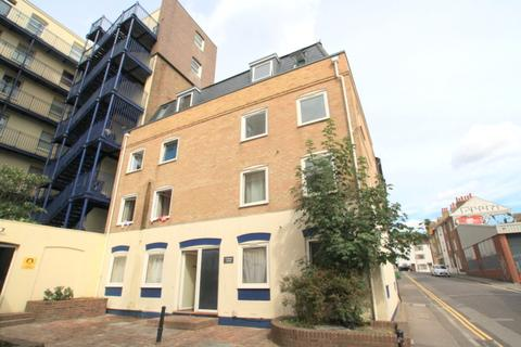 1 bedroom ground floor flat to rent - Windsor Street, Brighton