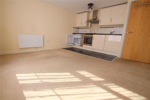 1 bedroom apartment to rent - North Street, Bedminster, Bristol, BS3