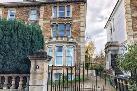 2 bedroom apartment for sale - Osborne Road, Clifton, Bristol, Somerset, BS8