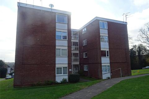 2 bedroom apartment to rent - Abbey Court, Abbey Road, Whitley, Coventry, CV3