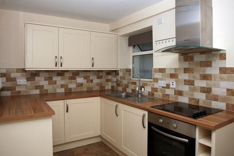 2 bedroom terraced house for sale - Bron Eryri Terrace, Rhosgadfan, North Wales