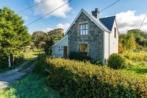 2 bedroom detached house for sale - Gellilydan, Blaenau Ffestiniog, North Wales