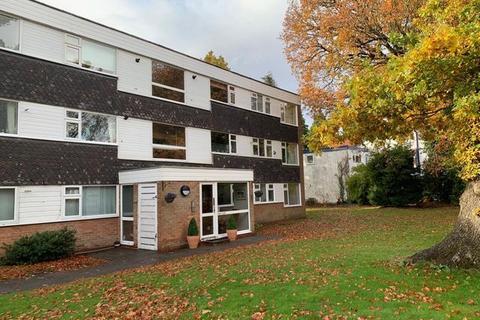 2 bedroom flat to rent - Warwick Road, SOLIHULL, B91