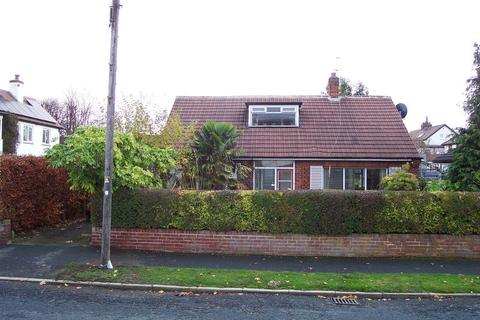 4 bedroom bungalow for sale - Moor Grange Court, Leeds