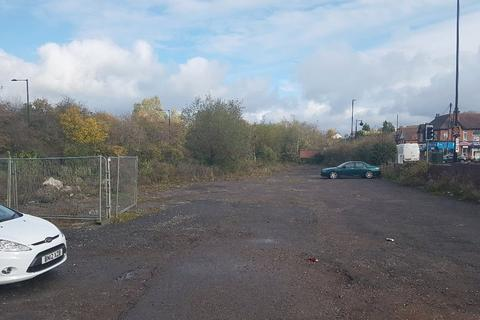 Property for sale - New Road, Rubery, Worcestershire, B45