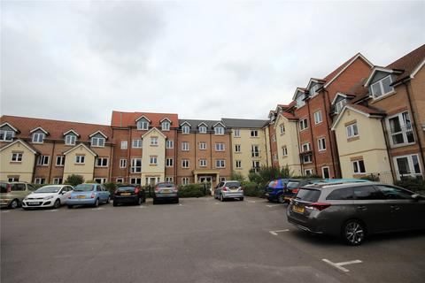 1 bedroom retirement property for sale - Concorde Lodge, Southmead Road, Bristol, South Gloucestershire, BS34