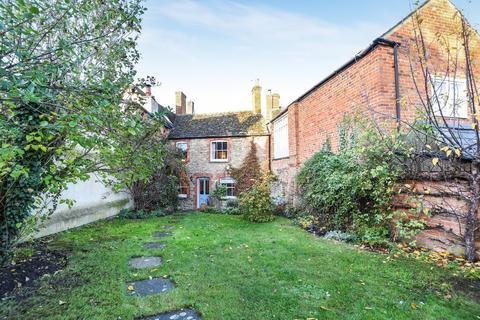 4 bedroom cottage for sale - Faringdon