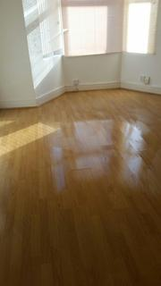4 bedroom house to rent - COWLEY STREET, DERBY,
