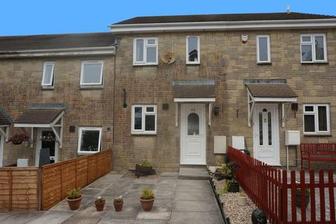 2 bedroom house for sale - Callington