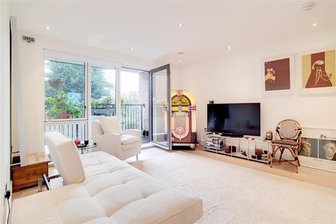 3 bedroom flat for sale - Alameda Place, London, E3