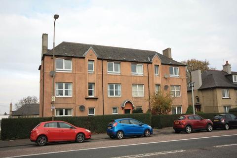 2 bedroom flat to rent - Hutchison Cottages, Edinburgh,