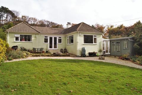 3 bedroom detached bungalow for sale - Dousland, Yelverton