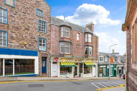 2 bedroom flat for sale - King Street, Crieff PH7