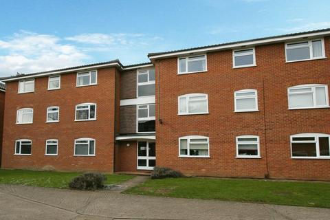 2 bedroom apartment to rent - Cobblers Close, Blackpond Lane, Farnham Royal, Buckinghamshire SL2