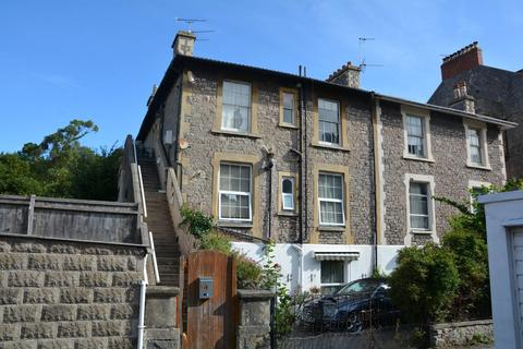 Houses For Sale In Weston Super Mare Property Amp Houses