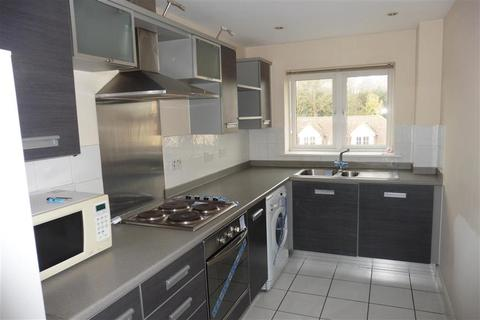 2 bedroom flat for sale - Rockwell Court, Maidstone, Kent