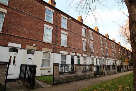 3 bedroom house share to rent - Limpenny Street, City Centre ,