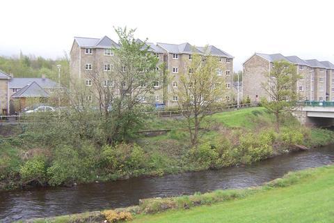 2 bedroom apartment to rent - Border Mill Fold, Mossley, Ashton U Lyne, OL5
