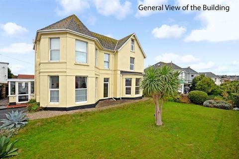 2 bedroom flat for sale - Dartmouth Road, Paignton